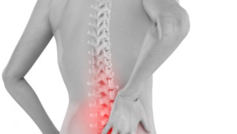 טיפולים תרופתיים כנגד אוסטיאוארתריטיס: סקירת עדכון מה-JAMA (שאלת CME)