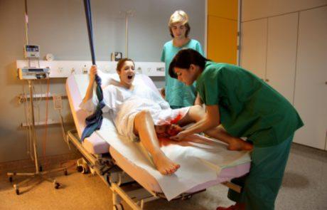 על הסיכון שלידה מוקדמת תסתיים בתסמונת המטבולית ומחלת לב וכלי הדם בבגרות. סקירה ומטה-אנליזה (CME).