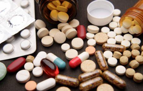 כיוונים חדשים בכתיבת מרשמים לתרופות המכילות אופיום  עבור מתבגרים ומבוגרים צעירים במרפאות.