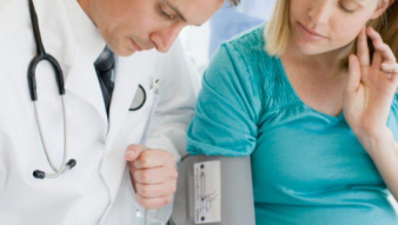 התרחבות העורקים הכליליים ודלקת האנדותל ביילודים שנולדו לאימהות שלקו ברעלת ההיריון (CME)