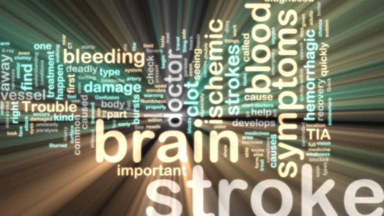 אבחנה וטיפול ב-TIA ואירוע מוחי איסכמי חד: סקירת עדכון מה-JAMA (שאלת CME).