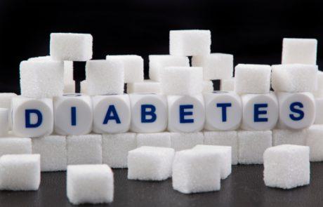 סוכרת מסוג 1,  לאן פניה? (CME)