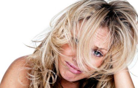 הערכת תסמיני דיכאון בנוכחות מחלה רפואית (CME)