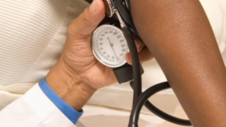 הערכה של היפוקלמיה: דיון מקרה מה-JAMA