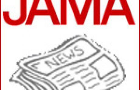 טיפול בתר ניתוחי בחסמי ביתא: סקירה והמלצות מתוך JAMA
