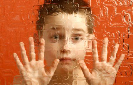 רמות זונולין (zonulin) גבוהות בדם הן סממנים לחדירות מוגברת במעי במקרי אוטיזם (CME)