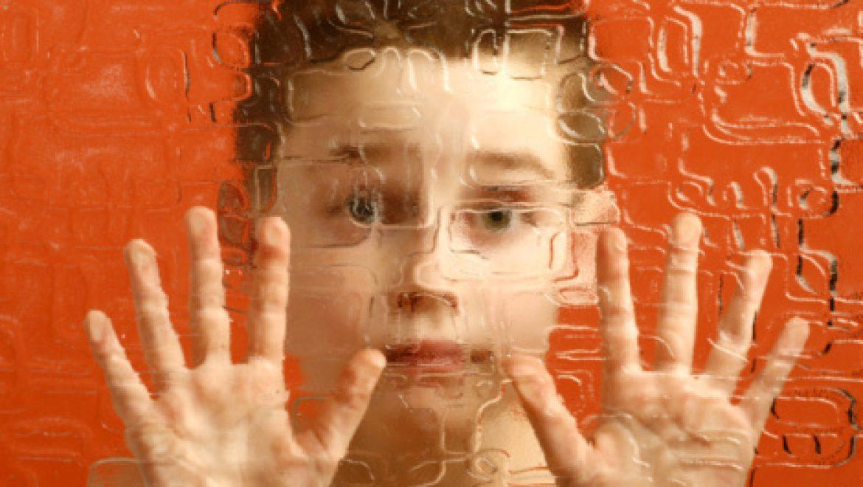 הסקירה החודשית – מחלות ברצף האוטיסטי (CME)