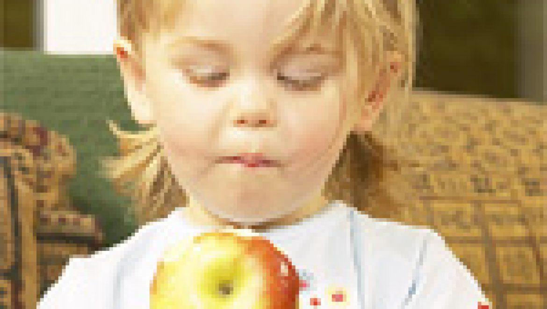 דיון קליני: ילד בן  29 חודש לקה בהתכווצויות והיפוקלצמיה (CME)