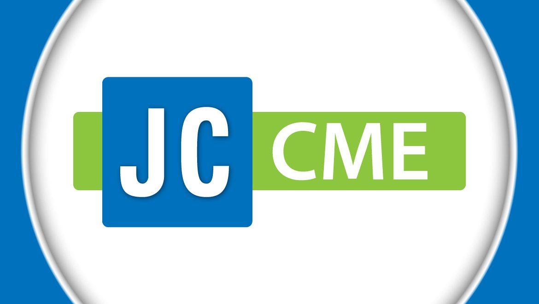 בקיצור נמרץ : לקט המחקרים הבולטים במחצית הראשונה של ספטמבר  2012