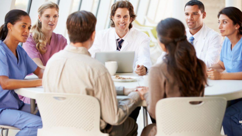 בקיצור נמרץ :  המחקרים הבולטים במחצית הראשונה של אוקטובר 2014  (שאלות CME)