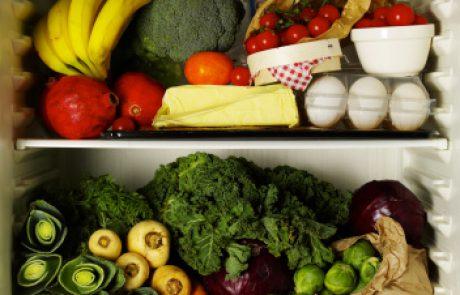 טיפול בילדים עם תת-תזונה באמצעות שינוי המיקרוביוטה והמזון (CME)