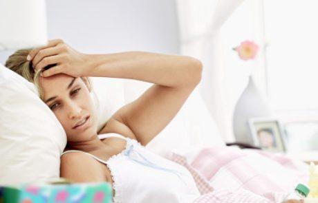 דיון קליני:  פרכוסים ראשוניים אצל בת 16 שהיגרה לא מזמן מאפריקה (CME)